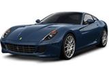 Тюнинг Ferrari