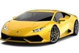 Тюнинг Lamborghini