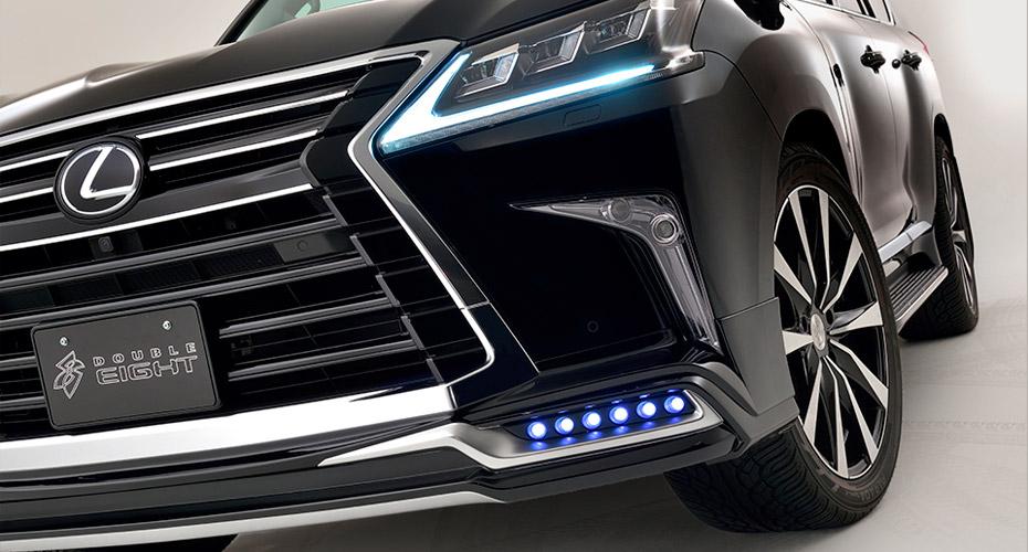 Audi Q5 Lease Rates in Toronto Ontario  LeaseTradercom