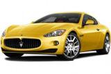 Тюнинг Maserati