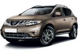 Тюнинг Nissan