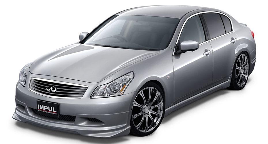 Nissan Gtr R36 Html Autos Post