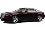 Тюнинг Rolls-Royce